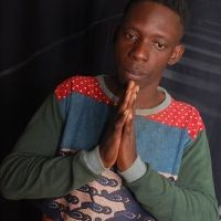 Download Tishat songs, profile, mp3 on eachamps.com
