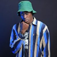Download Ronny Rymez songs, profile, mp3 on eachamps.com