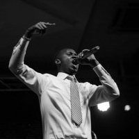 Download St. Nelly sade songs, profile, mp3 on eachamps.com