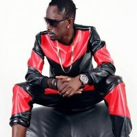 Download Vampino songs, profile, mp3 on eachamps.com