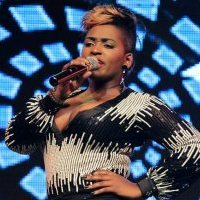 Download Winnie Nwagi songs, profile, mp3 on eachamps.com