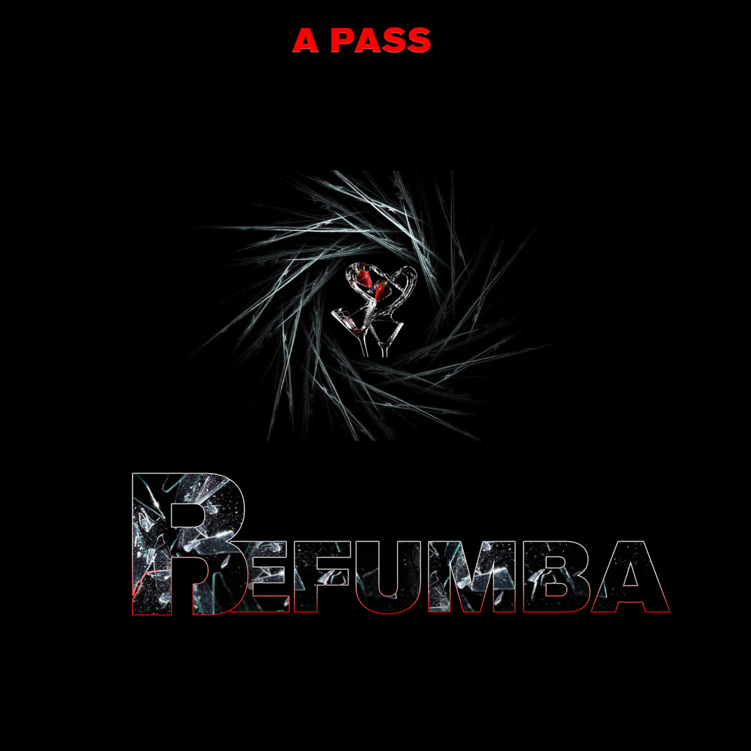 Befumba by A pass