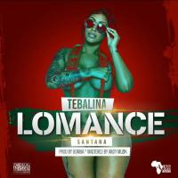 Download Tebalina Lomance mp3, song on eachamps.com