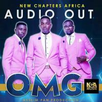 OMG by New chapter Africa