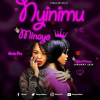 Play and download Nyinimu song,mp3 from eachamps.com