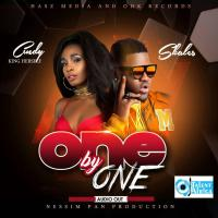 Play and download One by One song,mp3 from eachamps.com