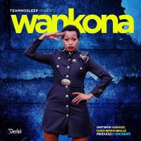 Wankona by Sheebah