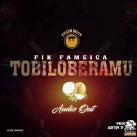Download Tobiloberamu mp3, song on eachamps.com