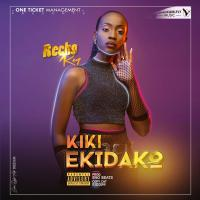 Download Kiki Ekidako (Copicat Riddim) mp3, song on eachamps.com