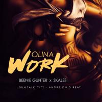 Download Olina Work mp3, song on eachamps.com