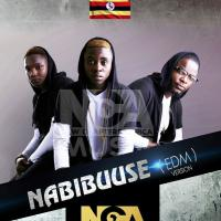 Nabibuse (Dance Version)