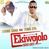 Download Ekiwojolo mp3, song on eachamps.com