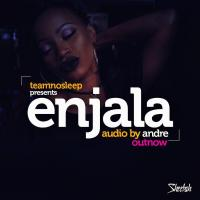 Play , share, download Enjala on eachamps.com