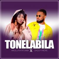 Play and download Tonelabila song,mp3 from eachamps.com