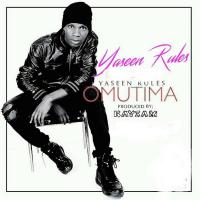 Download Omutima mp3, song on eachamps.com