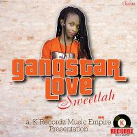 Play , share, download Gangstar Love on eachamps.com