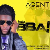 Download Kale BBA mp3, song on eachamps.com