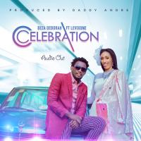Download Celebrate mp3, song on eachamps.com