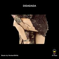 Download Didadada mp3, song on eachamps.com