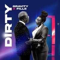 Download Dirty mp3, song on eachamps.com