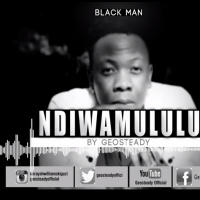 Download Ndiwamululu mp3, song on eachamps.com