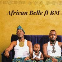 Download African Belle mp3, song on eachamps.com