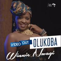 Download Olukoba mp3, song on eachamps.com
