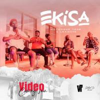 Download Ekisa mp3, song on eachamps.com