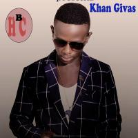 Download Kiga Nation mp3, song on eachamps.com