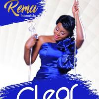 Play , share, download Clear on eachamps.com