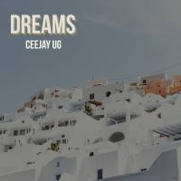 Dreams by Ceejay UG
