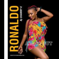 Download Ronaldo mp3, song on eachamps.com