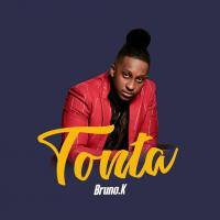 Play and download Tonta song,mp3 from eachamps.com