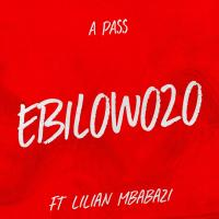 Download Ebilowozo mp3, song on eachamps.com