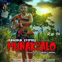 Download Munakyalo song, mp3 on eachamps.com