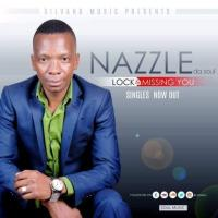 Missing You by Nazzle D Soul