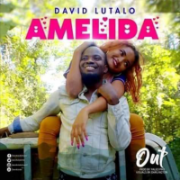 Download Amelida mp3, song on eachamps.com