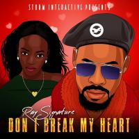 Play , share, download Dont Break my Heart on eachamps.com