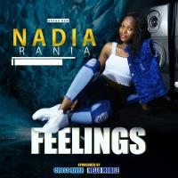 Download Feelings mp3, song on eachamps.com