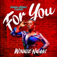 For You by Winnie Nwagi