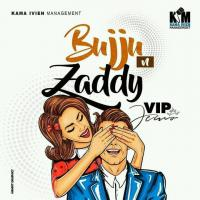 Download Bujju Zaddy mp3, song on eachamps.com