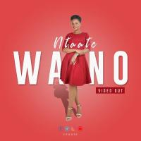 Download Wano mp3, song on eachamps.com
