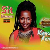 Sit Down by Anne Kansiime