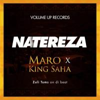 Download Natereza mp3, song on eachamps.com