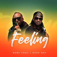 Download Feeling mp3, song on eachamps.com