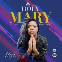 Download Holy mp3, song on eachamps.com