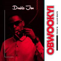 Obwooki by Double jim