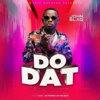 Download Do that mp3, song on eachamps.com