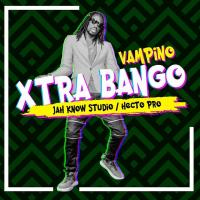 Play , share, download Xtra Bango on eachamps.com