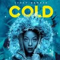 Download Cold mp3, song on eachamps.com